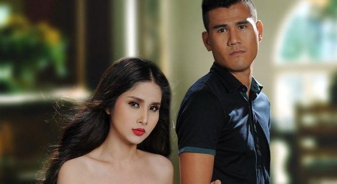 Thảo Trang bất ngờ tiết lộ đã ly hôn Phan Thanh Bình - Ảnh 1