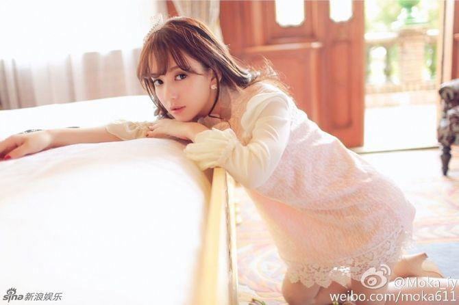 Quách Phú Thành công khai bạn gái kém 23 tuổi xinh như mộng - Ảnh 3