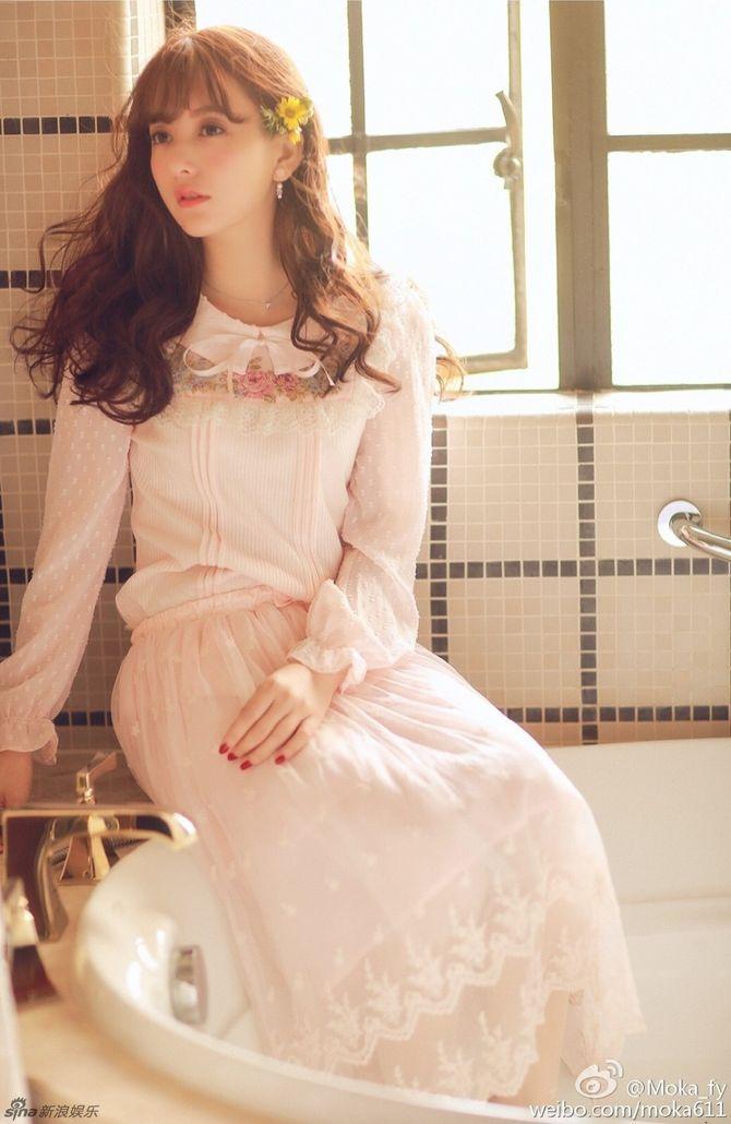 Quách Phú Thành công khai bạn gái kém 23 tuổi xinh như mộng - Ảnh 4