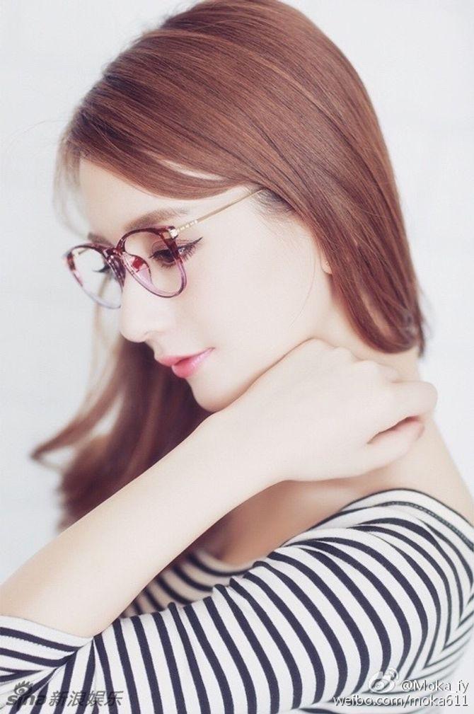 Quách Phú Thành công khai bạn gái kém 23 tuổi xinh như mộng - Ảnh 8