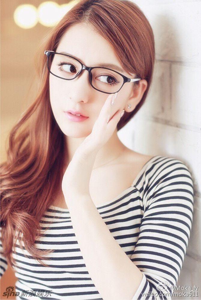 Quách Phú Thành công khai bạn gái kém 23 tuổi xinh như mộng - Ảnh 9