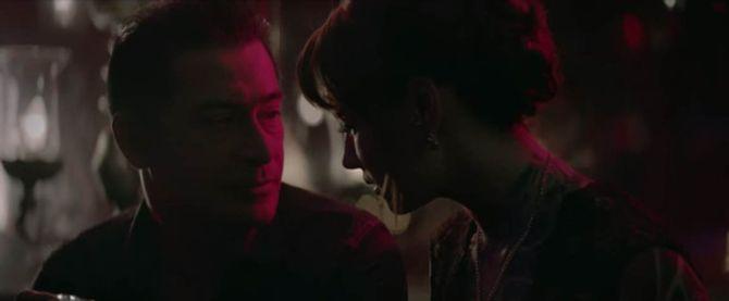 """Maria Ozawa trong bộ phim """"tử tế"""" đầu tiên - Ảnh 3"""