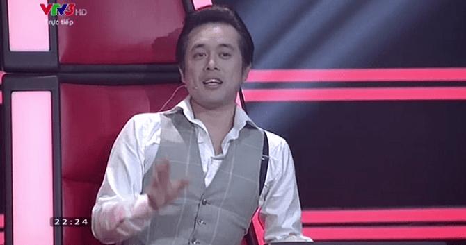 Giọng hát Việt nhí 2015 liveshow 3: Thí sinh nhí nhập vai Elsa và Anna cực ngọt - Ảnh 14