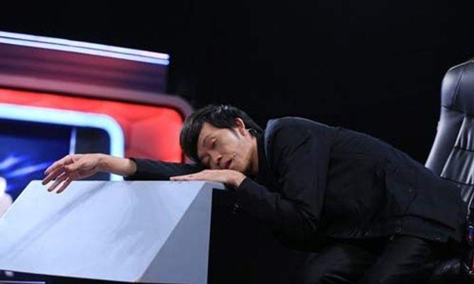 Hoài Linh: Đại gia kín tiếng và đáng kính bậc nhất showbiz - Ảnh 4