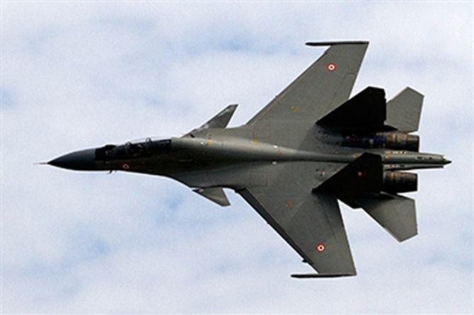 Tổng giá trị đơn hàng xuất khẩu vũ khí của Nga chạm mốc 55 tỷ USD  - Ảnh 1