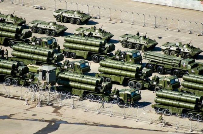 Báo cáo Nga tiết lộ lý do Trung Quốc mua 24 máy bay Su-35 - Ảnh 2
