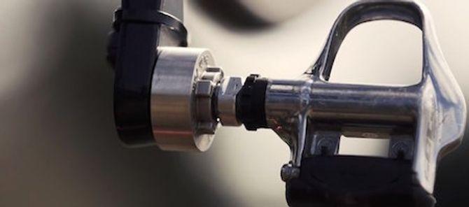 Top 10 sáng chế công nghệ độc đáo dành cho xe đạp - Ảnh 2