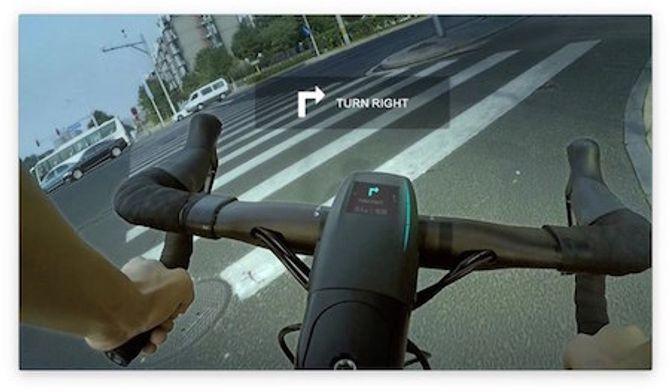 Top 10 sáng chế công nghệ độc đáo dành cho xe đạp - Ảnh 7