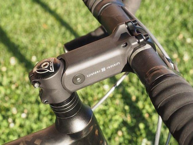 Top 10 sáng chế công nghệ độc đáo dành cho xe đạp - Ảnh 8
