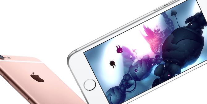 """Samsung """"vớ bẫm"""" vì Apple đầu tư tiền tỷ sản xuất chip iPhone 7 - Ảnh 1"""
