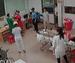 Lời kể của nữ bác sỹ trực cấp cứu bị người nhà bệnh nhân vây đánh