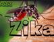 Sự kiện: Bệnh nhiễm virut Zika