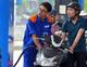 Sự kiện: - giá xăng dầu