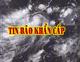 Sự kiện: Tin bão mới nhất