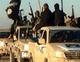Sự kiện: Nhà nước hồi giáo IS