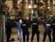 Sự kiện: Vụ khủng bố ở Đức