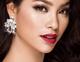 Sự kiện: Hoa hậu Phạm Hương