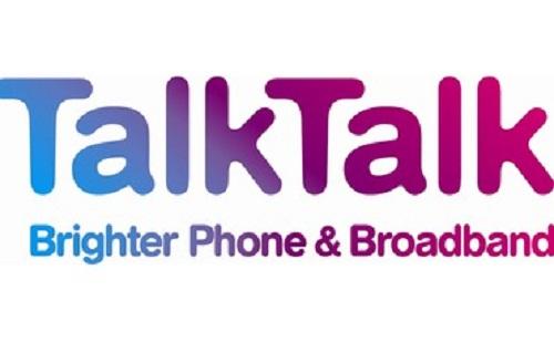 Anh: Mạng điện thoại TalkTalk bị hack, lộ thông tin của 4 triệu khách hàng - Ảnh 1