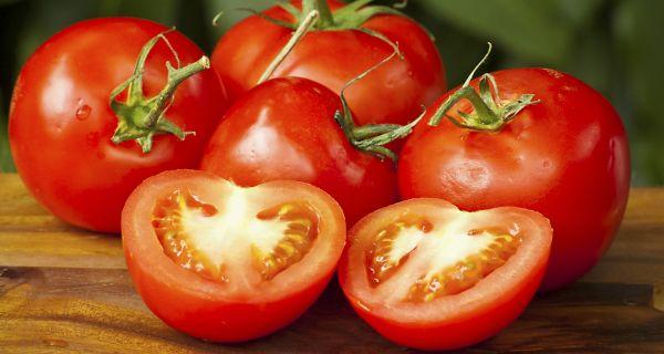 Những loại rau củ cực tốt cho bà bầu - Ảnh 2