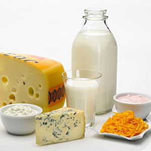 Những thực phẩm nên tránh khi bị tiêu chảy    - Ảnh 1