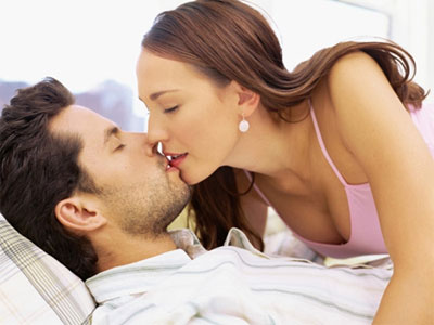 Sự khác biệt về xu hướng tình dục theo độ tuổi - Ảnh 1