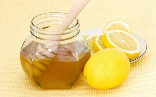 10 lợi ích sức khỏe bất ngờ từ nước chanh - Ảnh 9
