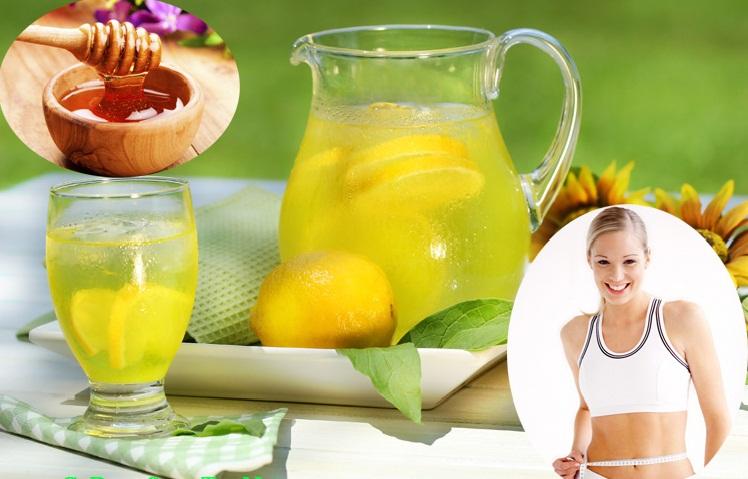 10 lợi ích sức khỏe bất ngờ từ nước chanh - Ảnh 3