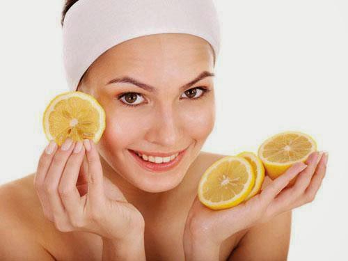 10 lợi ích sức khỏe bất ngờ từ nước chanh - Ảnh 4