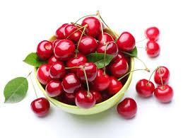 10 loại trái cây có tác dụng như thần dược - Ảnh 4
