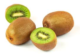 10 loại trái cây có tác dụng như thần dược - Ảnh 7