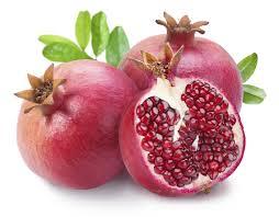 10 loại trái cây có tác dụng như thần dược - Ảnh 6