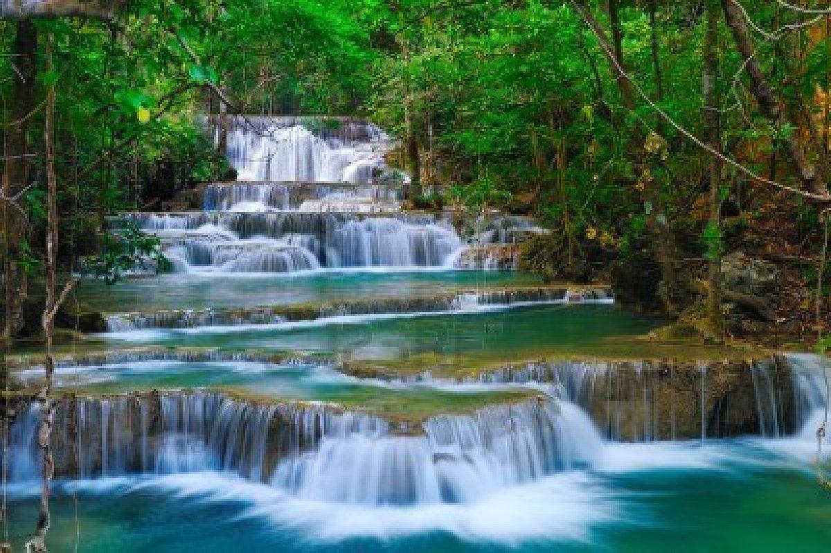 Những điểm đến hấp dẫn nhất khi du lịch Thái Lan - Ảnh 6