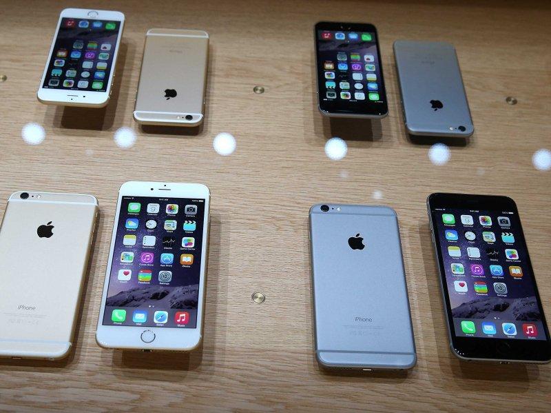 21 tính năng hữu ích trên Iphone có thể bạn chưa biết - Ảnh 1