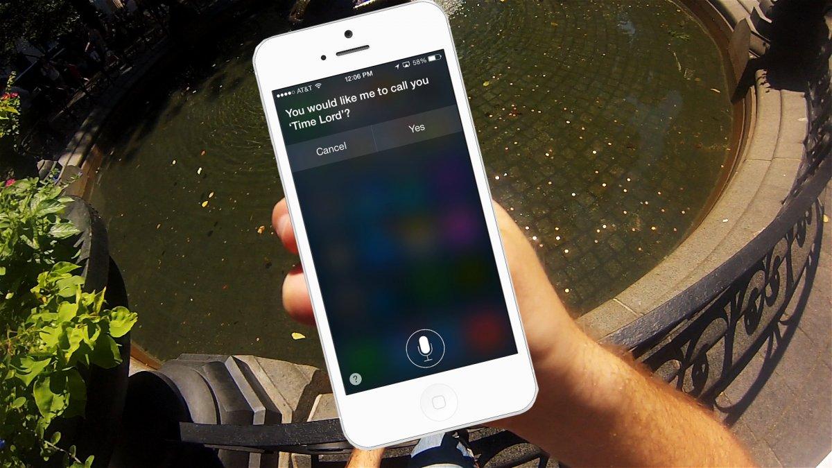 21 tính năng hữu ích trên Iphone có thể bạn chưa biết - Ảnh 16