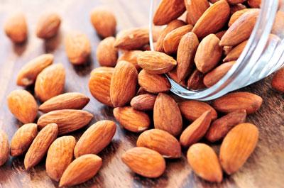7 loại thực phẩm giúp giảm mỡ bụng hiệu quả - Ảnh 3