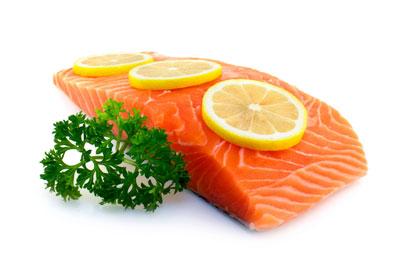 7 loại thực phẩm giúp giảm mỡ bụng hiệu quả - Ảnh 4
