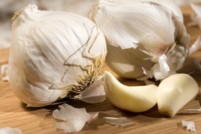 7 loại thực phẩm giúp giảm mỡ bụng hiệu quả - Ảnh 5