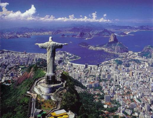 18 địa danh đẹp nhất thế giới nhất định bạn phải ngắm nhìn - Ảnh 2