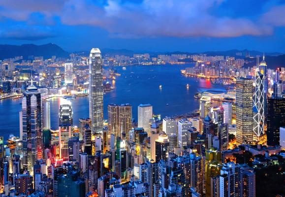 18 địa danh đẹp nhất thế giới nhất định bạn phải ngắm nhìn - Ảnh 17
