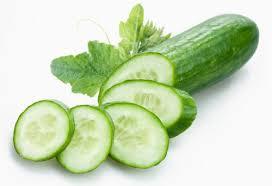 Những loại thực phẩm tự nhiên giúp bạn trẻ mãi không già - Ảnh 5