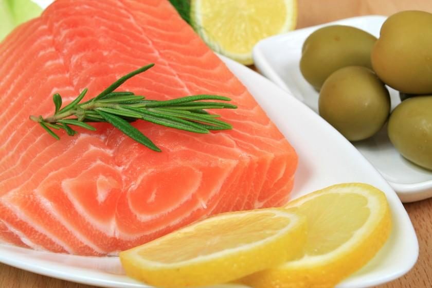 Những thực phẩm gây ung thư mà bạn vẫn ăn hàng ngày - Ảnh 9