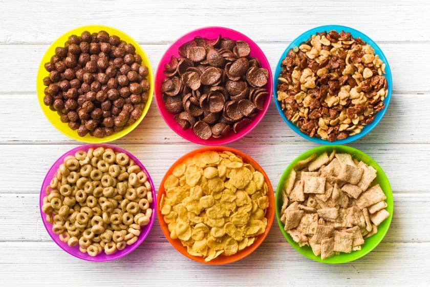 Những thực phẩm gây ung thư mà bạn vẫn ăn hàng ngày - Ảnh 5