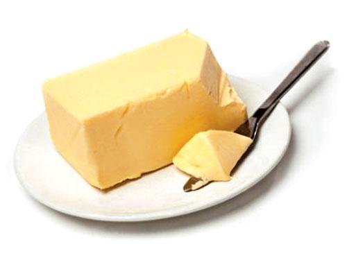 Những thực phẩm giúp tăng cường tiêu hóa - Ảnh 2