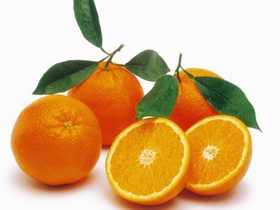 Những thực phẩm giúp tăng cường tiêu hóa - Ảnh 1