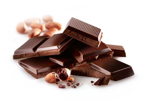 Những thực phẩm giúp tăng cường tiêu hóa - Ảnh 4