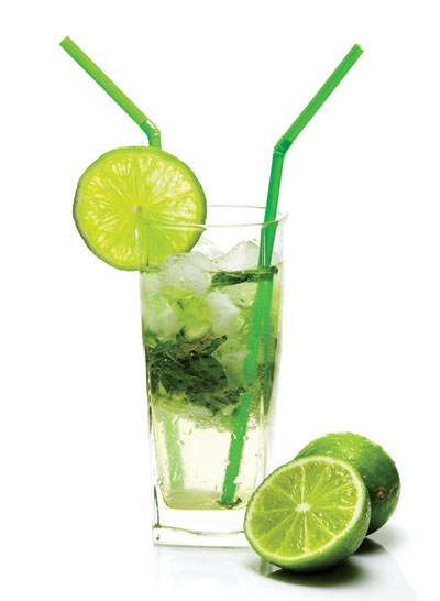 Những tác hại khi uống quá nhiều nước chanh - Ảnh 2