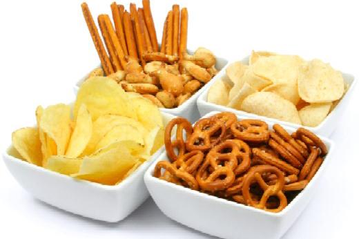 """9 thực phẩm phổ biến nhưng lại là """"kẻ thù"""" của làn da - Ảnh 5"""