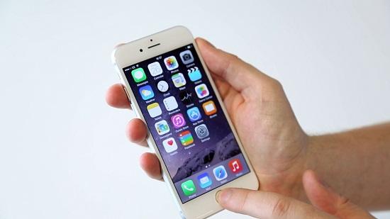 Những mẹo đơn giản để cứu smartphone bị dính nước - Ảnh 7