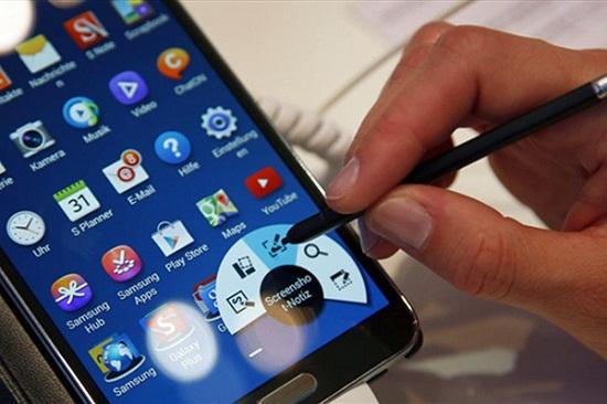 9 mẹo vặt bỏ túi hữu ích cho người sử dụng smartphone - Ảnh 4