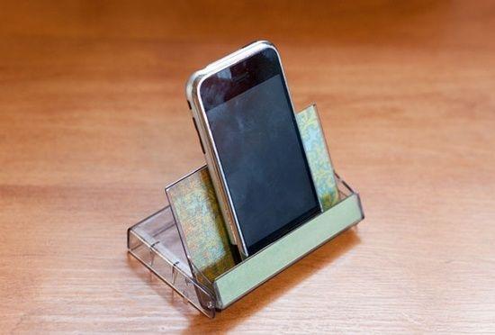 9 mẹo vặt bỏ túi hữu ích cho người sử dụng smartphone - Ảnh 9
